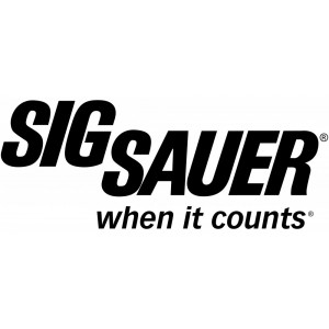 sig-sauer-p224-9mm-121-35-pistol-in-black-ud2249b1-846.jpeg