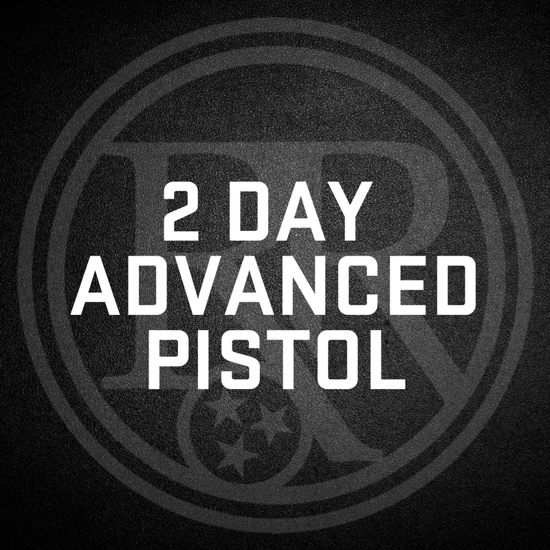 2-day-advanced-pistol.jpg