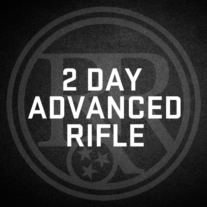 2-day-advanced-rifle.jpg