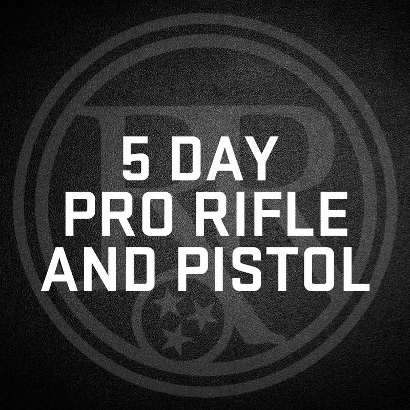 5-day-professional-rifle-and-pistol.jpg