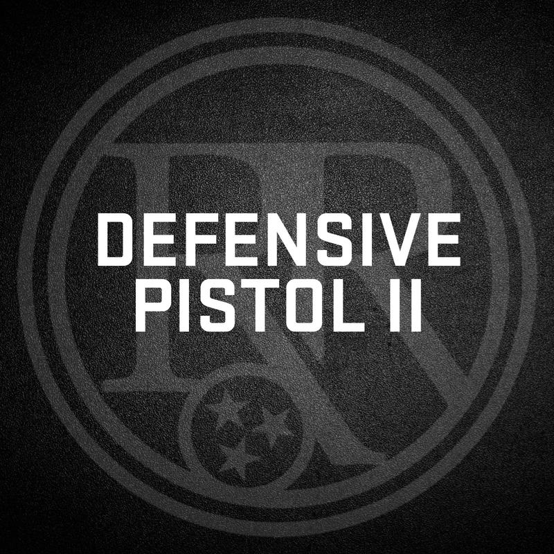 DEFENSIVE-PISTOL-II.JPG