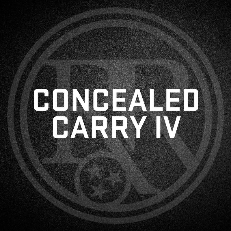 CONCEALED-CARRY-IV.JPG