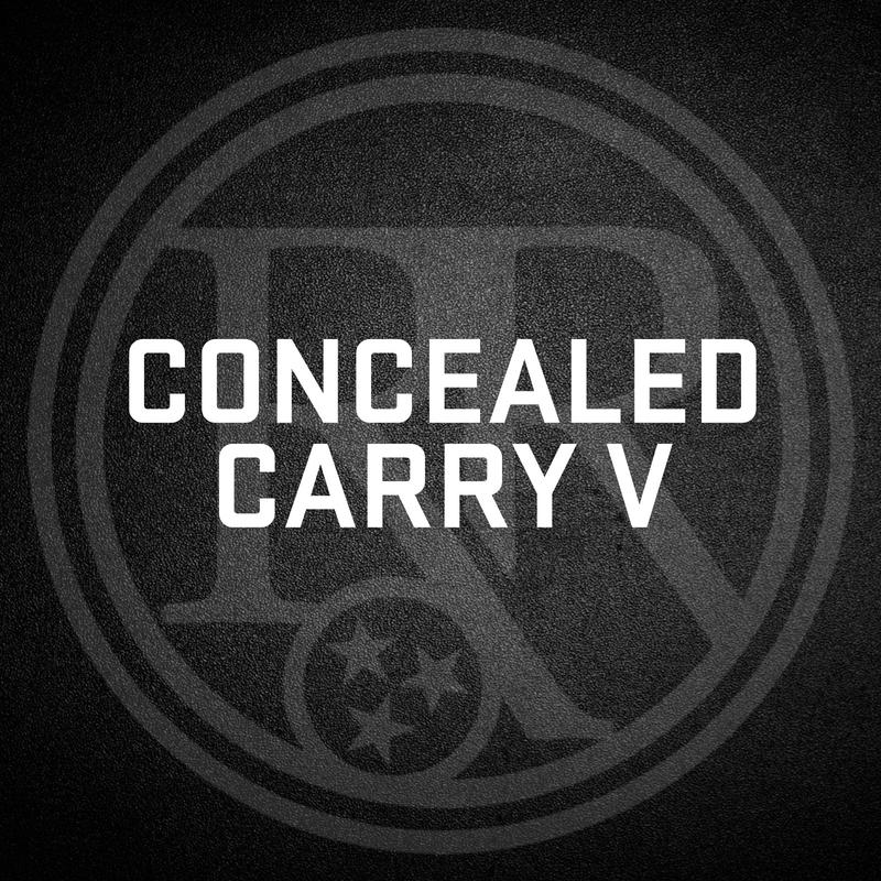 CONCEALED-CARRY-V.JPG