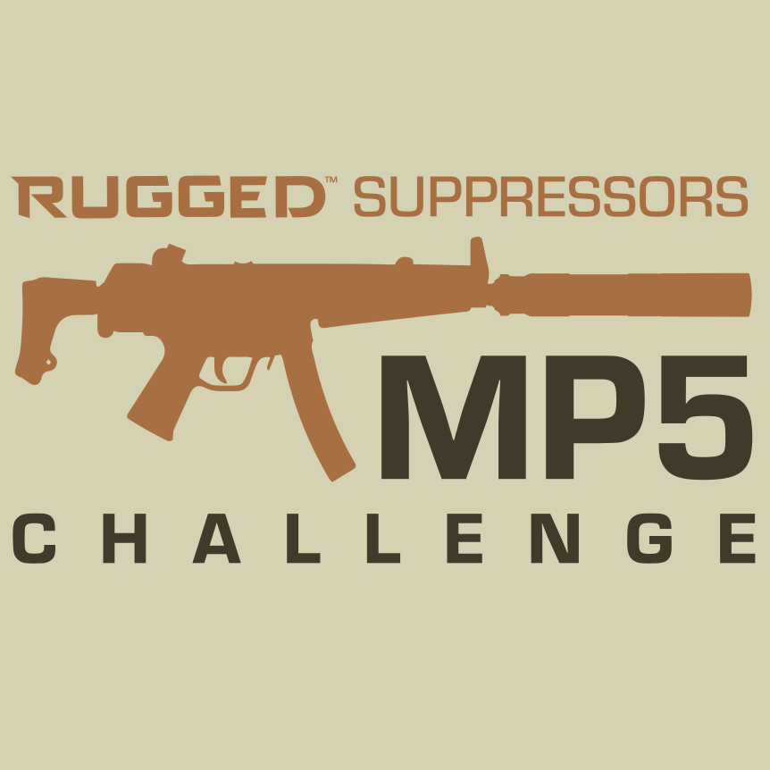 MP5-Challenge-Royal-Range.png