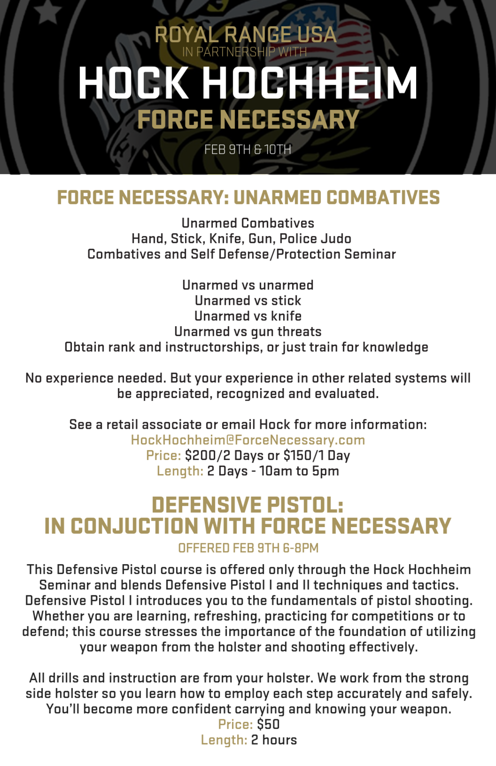 hock-hochheim-force-necessary-seminar.jpg