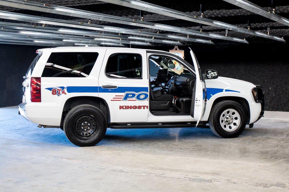 law-enforcement-training.jpg