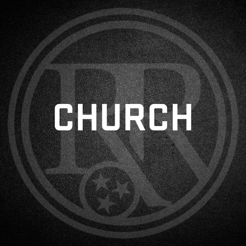 church-active-shooter-response.png
