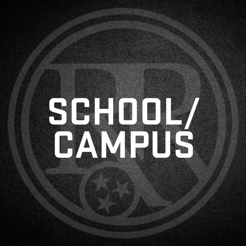 School-campus-active-shooter-response.jpg