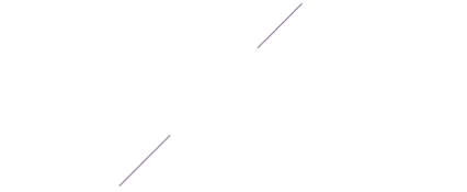 Kirkpatrick Construction Consultants