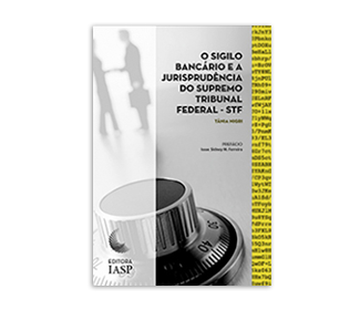 - Autora: Tânia NigriISBN: 978-85-69419-06-8 São Paulo: Editora IASP, 2017284p.Preço: R$R$108,00Associados IASP e Membros da CNA: R$86,00