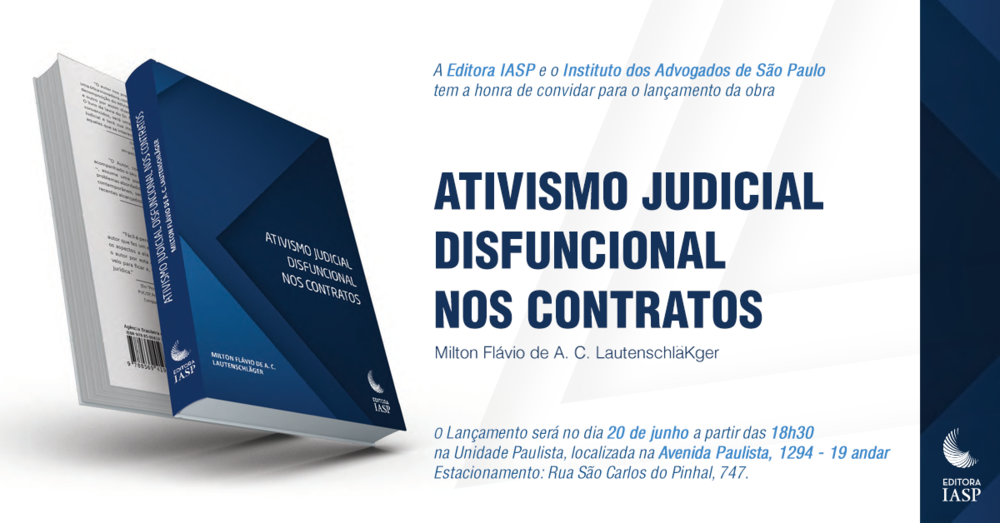 convite ativismo judicial disfuncional nos contratos.png