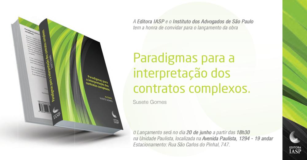 Paradigmas para a interpretação dos contratos complexos.png