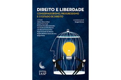 direito_lib.png