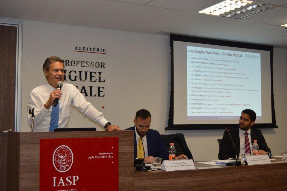 IASP IV.jpg