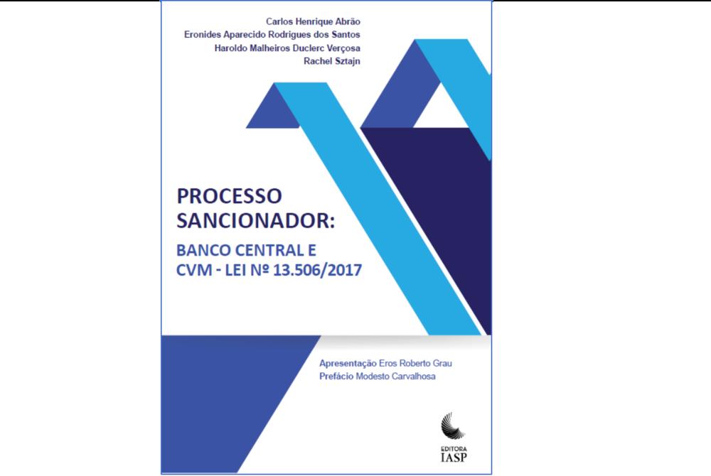 Processo_Sanc.png