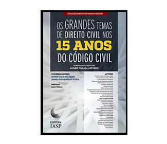 iasp_editora_livros_25.png
