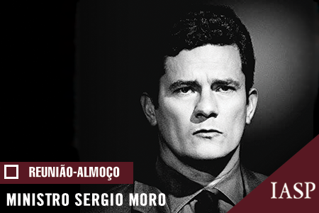 450x300_almoco_Moro_2.png