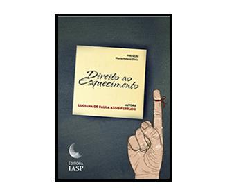 iasp_editora_livros_21.png