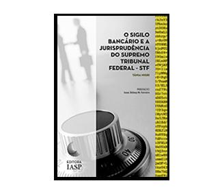 iasp_editora_livros_17 (1).png