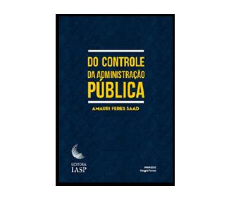 iasp_editora_livros_7.png