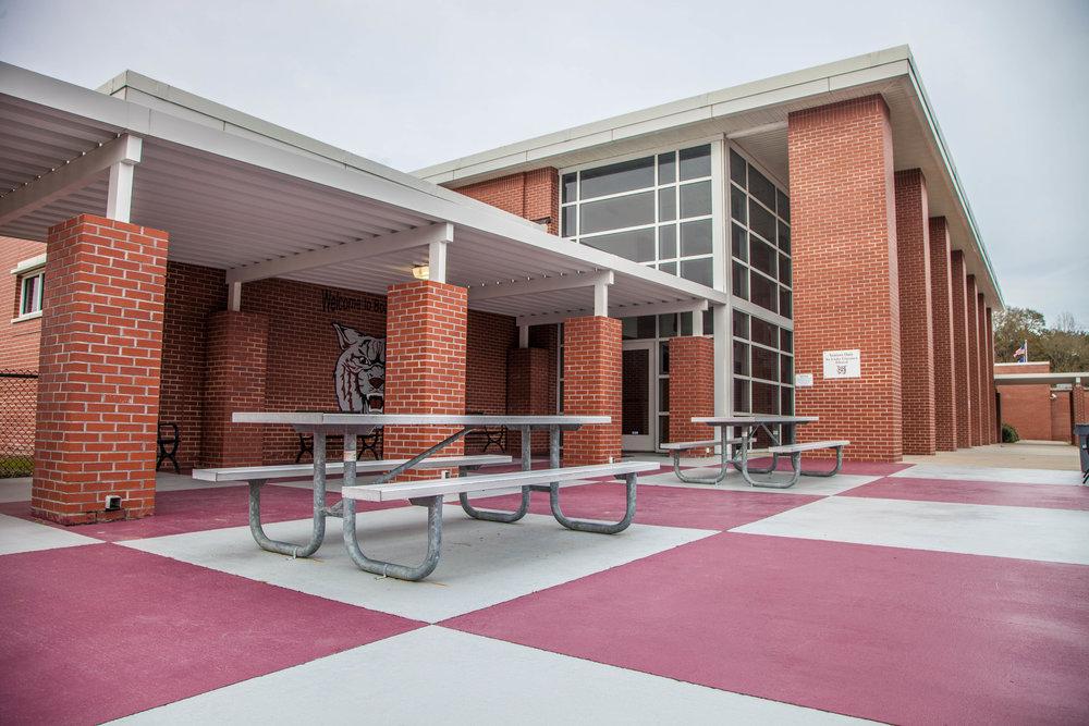Baptist Hill High (23).jpg