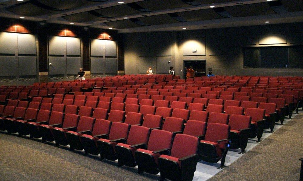 DIllon Auditorium.jpg