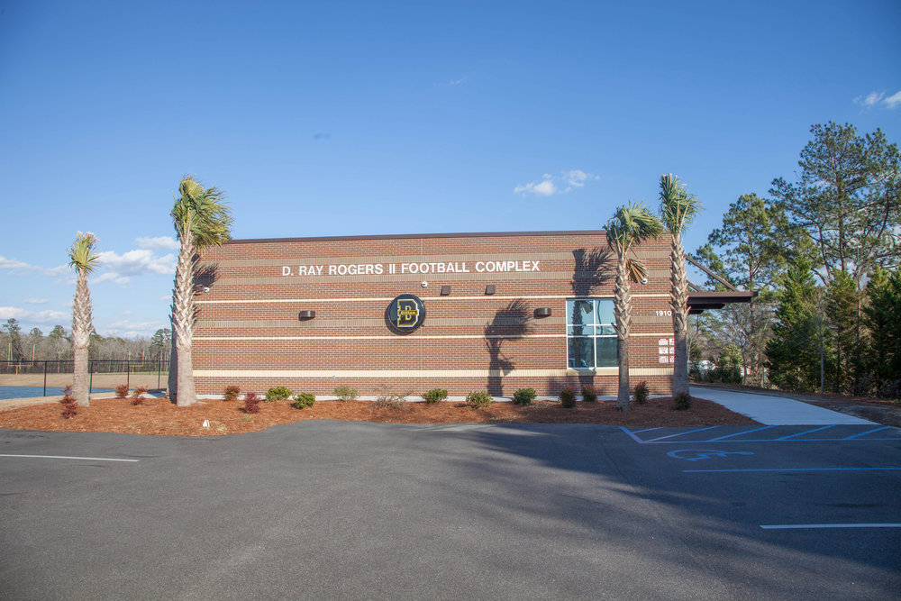 Dillon High School Athletic Complex.jpg