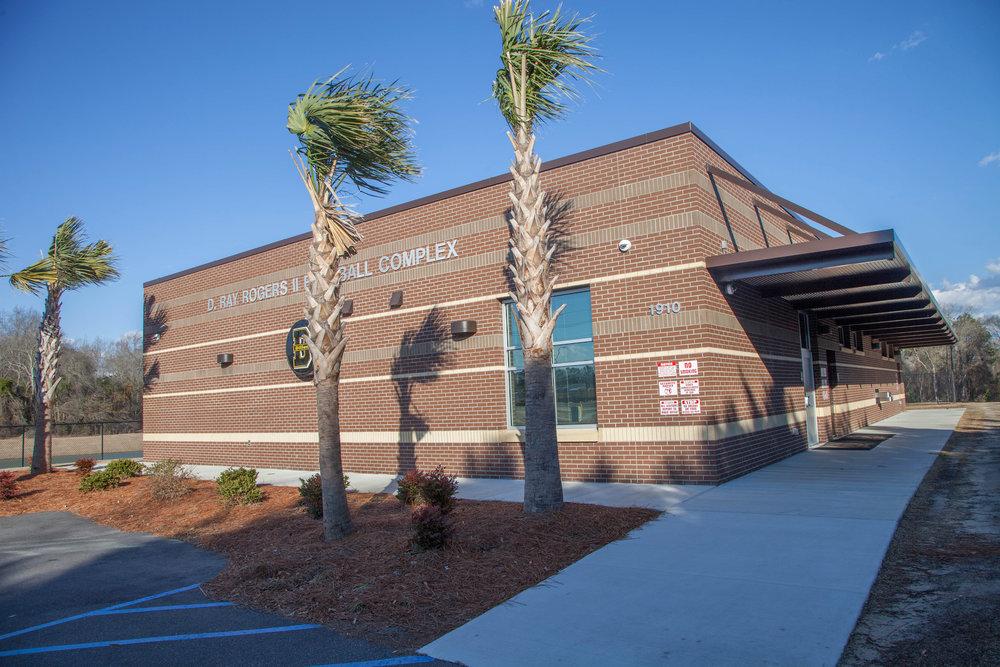 Dillon High School Athletic Complex2.jpg
