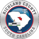 Richland County - bigger.png