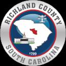Richland County - bigger.png
