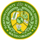 hampton-county-school-district-2-150x150.png