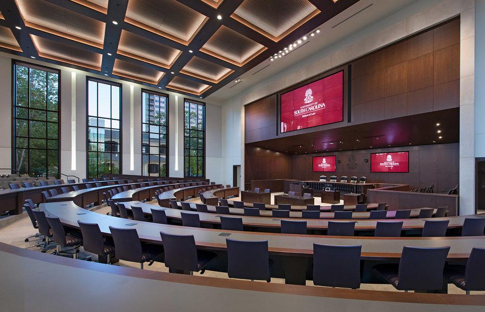 USC Law Center 3.jpg
