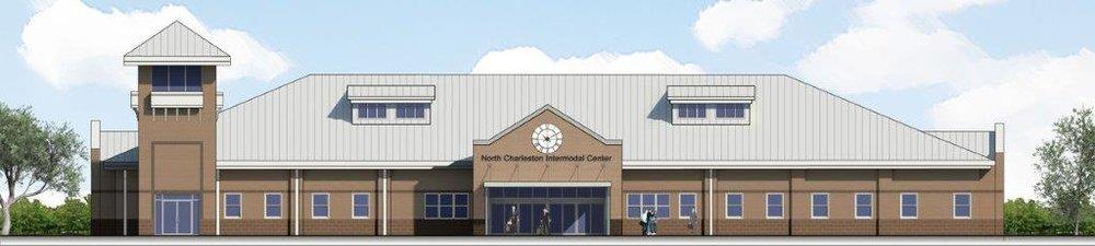 North Charleston Intermodal Center.jpg