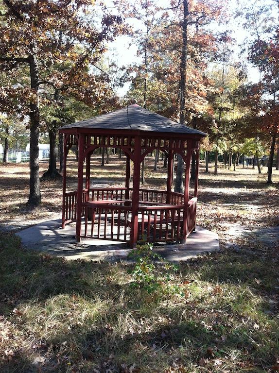 Crane Creek Park (42).jpg
