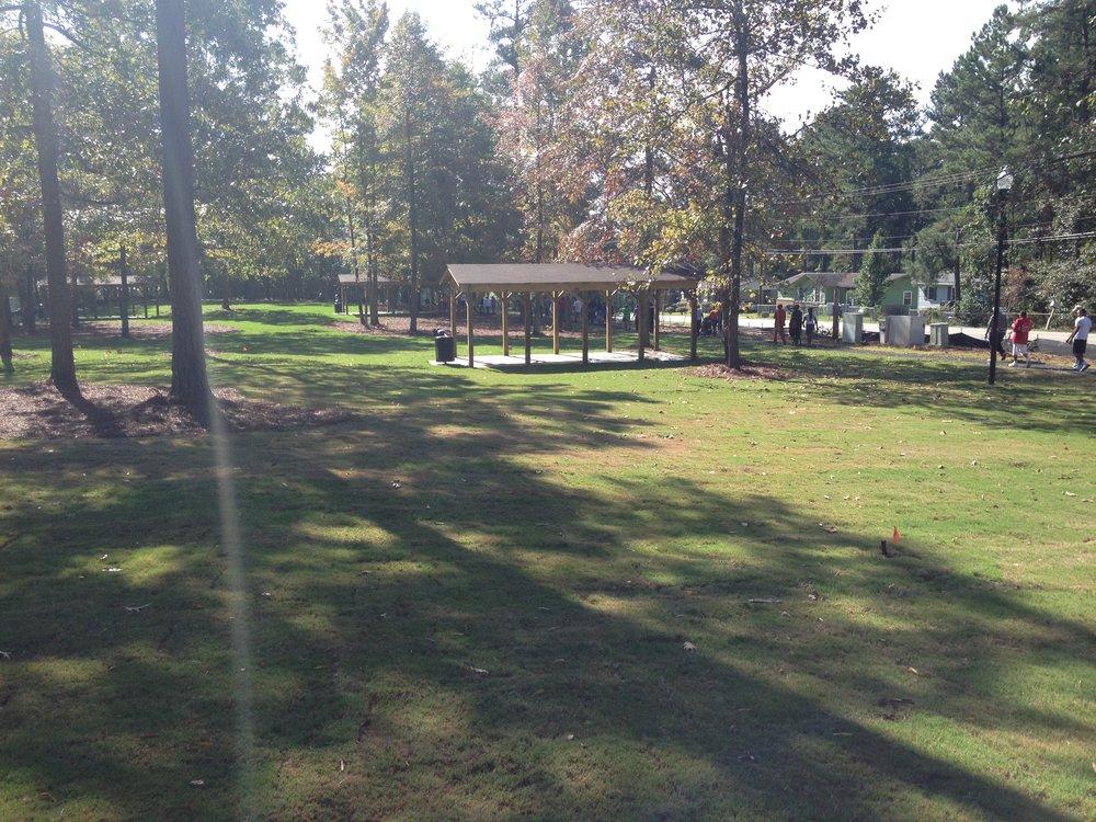 Crane Creek Park (103).jpg
