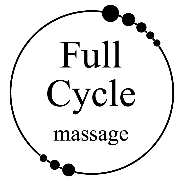 Full Cycle Massage