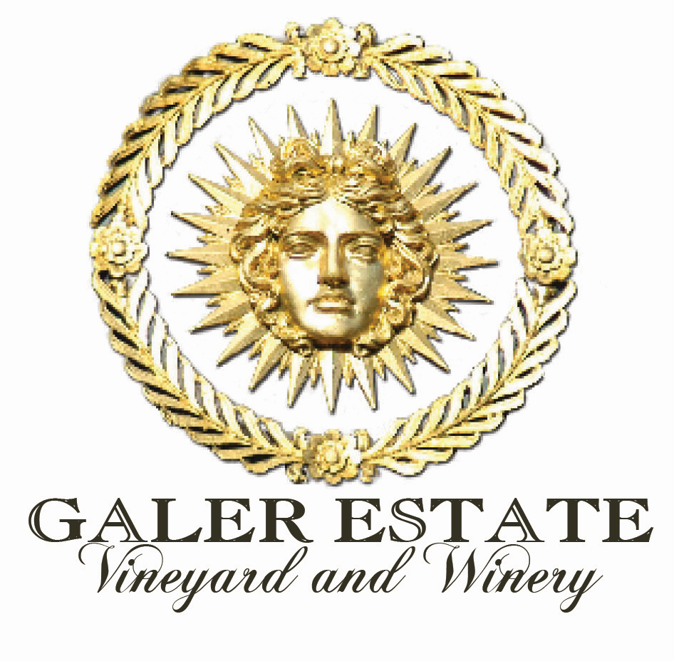 Galler Estate Vineyard and Winery Logo.png