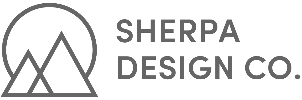Sherpa Design Co. Logo.png