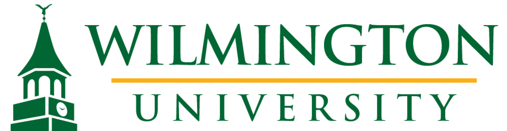 WilmU Logo.png
