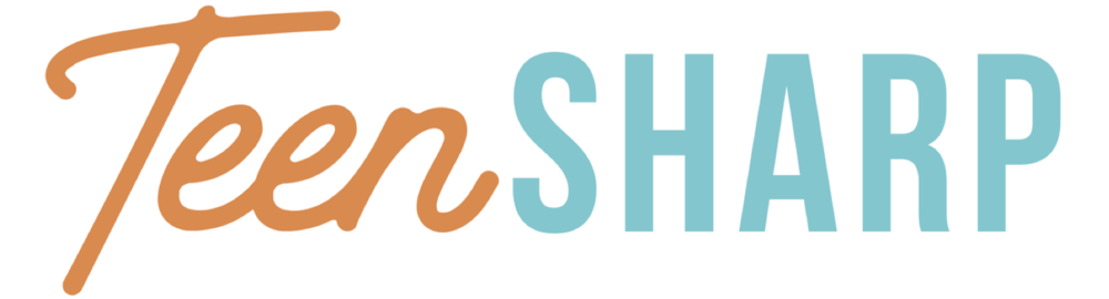 Teen_Sharp_Logo_Youth_Event.png