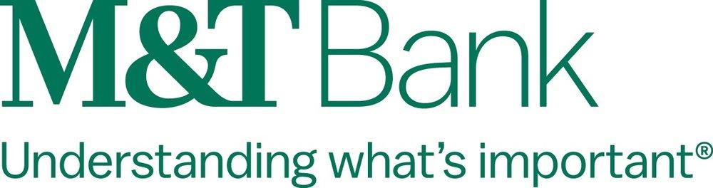 M&T Logo.jpg