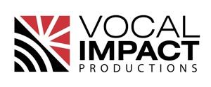 Vocal-Impact.jpg