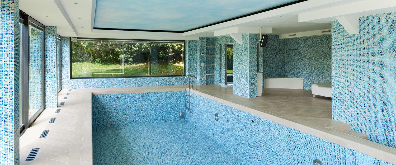 SW Tiling Ltd
