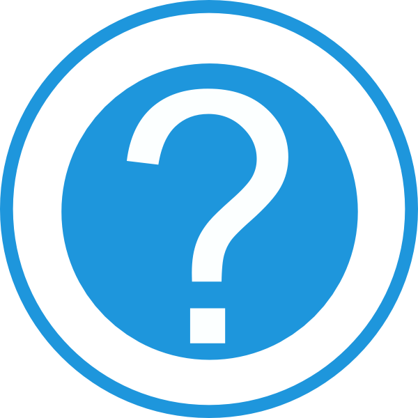 free-vector-blue-question-mark-clip-art_110339_Blue_Question_Mark_clip_art_hight.png