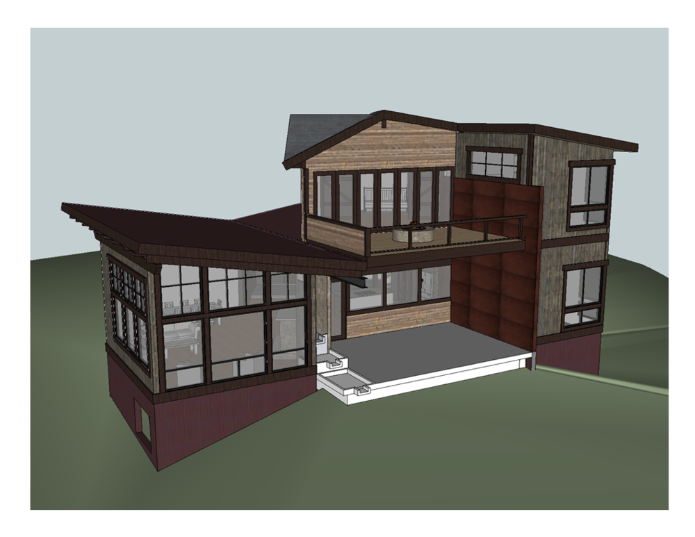 Staberg exteriors 01_1.png
