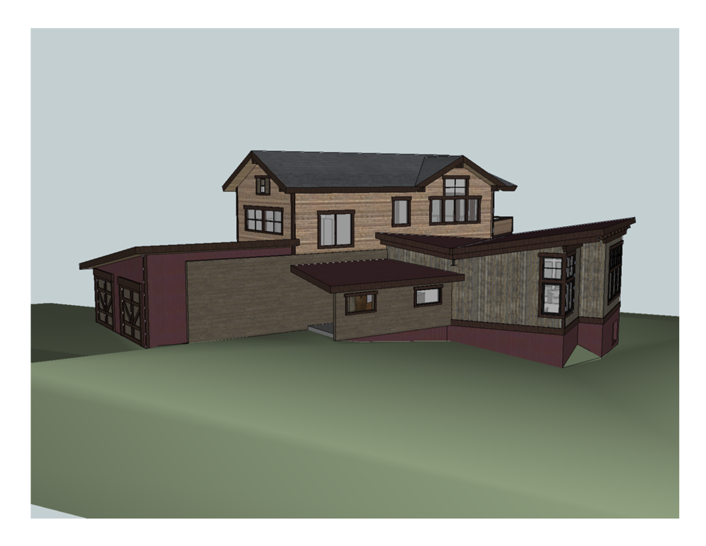 Staberg exteriors 01_2.png