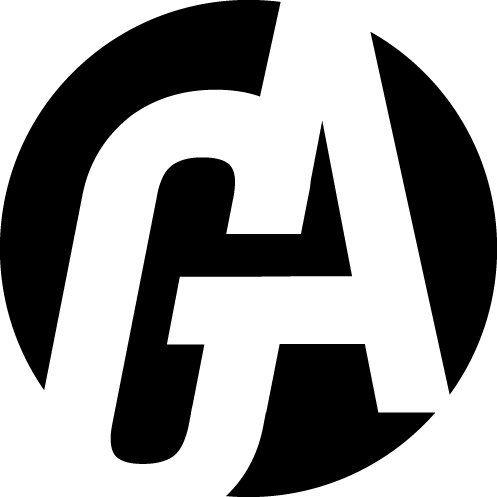 The G Creative Agency