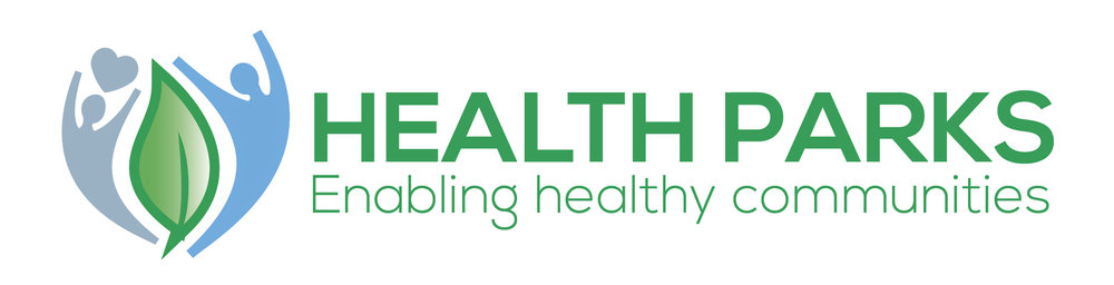 Health Parks Logo FINAL DRAFT-1_colour.jpg