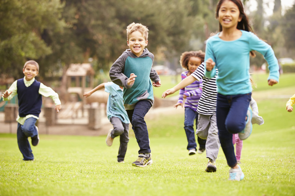 2-2 iStock_000040973150Large Children running.jpg