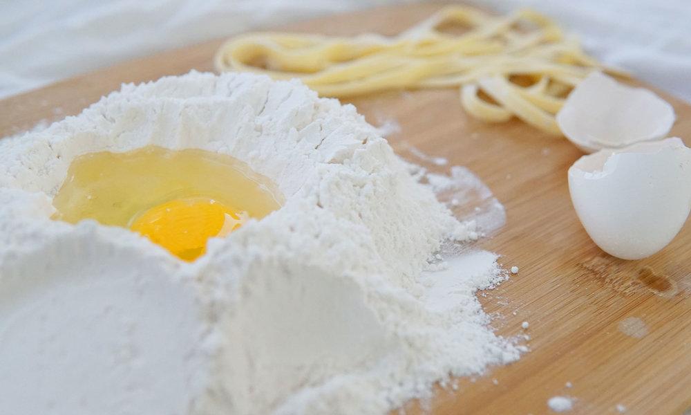 EggsFlourbaking.jpg